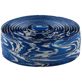 Lizard Skins DSP Handelbar Tape 2,5mm blue/white